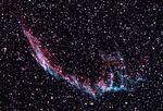 dentelles du cygne,ngc 6992,ngc6992,leca philippe,philippe leca,eos 1100d astrodon,uhc astronomik,william optics GTF81