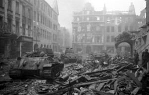 berlin1945tanks
