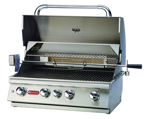 Small Charcoal Barbecue Grills - Buy Electric, Charcoal and Propane Grills At Best Prices
