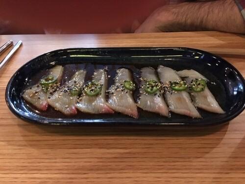 Ao Izakaya