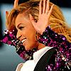 """Beyonce gagne """"Best Chorégraphie"""" aux VMA  ! Last Pictures"""