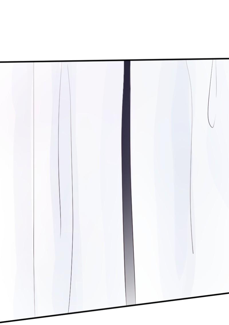 Kanojo-tachi wa Kataranai Chap 43