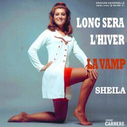 1968 / LONG SERA L'HIVER