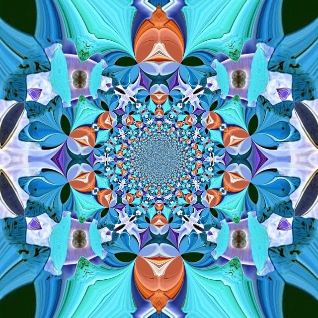 Vaisselle 57 6 mp1357 2010