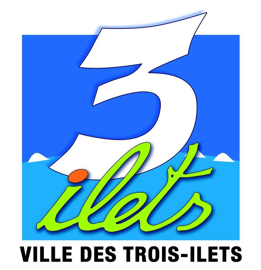 Eglise  1/3   Notre Dame de la délivrance  LES TROIS ILETS  972               D  23/06/2018