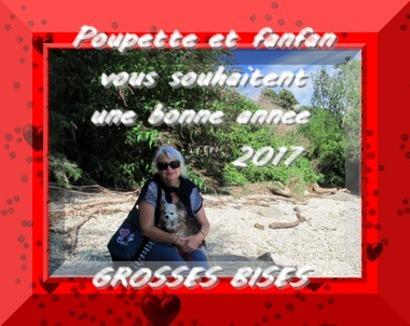 A L'ANNEE PROCHAINE