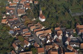 Hunsbach