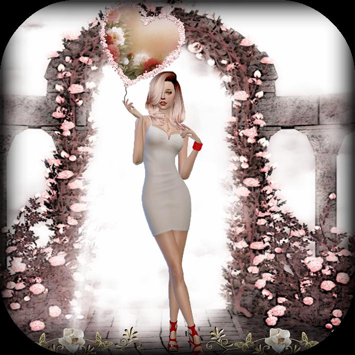 Douce_Luscie
