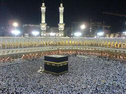 Les plus  beau endroit  du monde