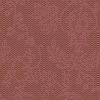 Pattern série 8