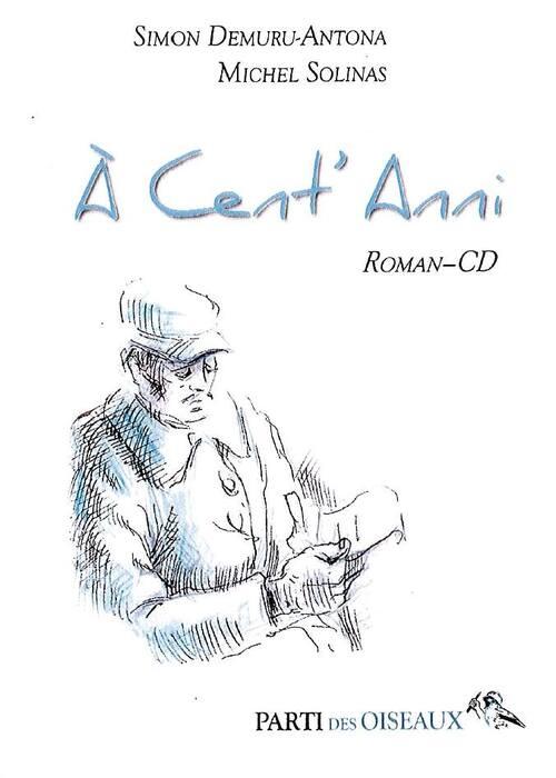 """20 Décembre 2018 à 21h15 - Concert """"A Cent'Anni"""""""