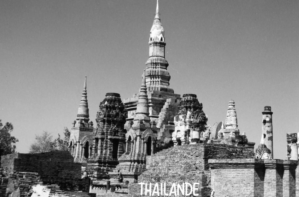 THAILANDE 15