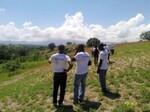 Haiti-Agriculture : Le programme «Champ École Paysan»  de la FAO prolongé d'une année