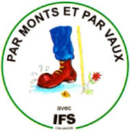 Associations et clubs sport'IFS