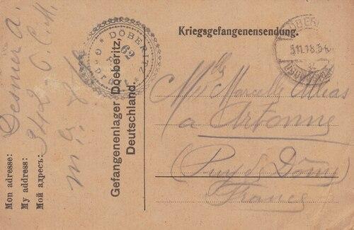 30/09/1918