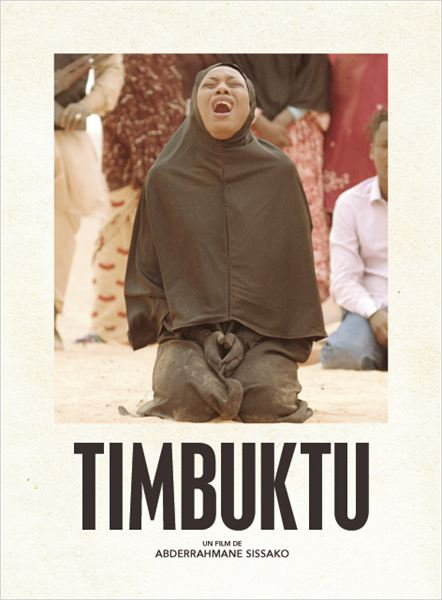 [Critique] Timbuktu