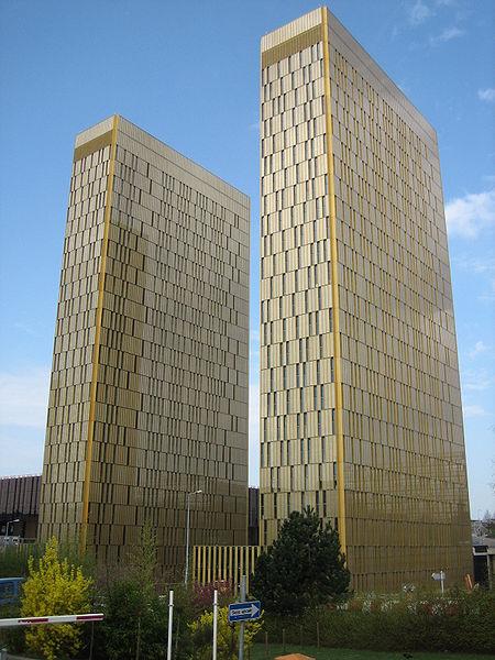 Blog de lisezmoi : Hello! Bienvenue sur mon blog!, Le Luxembourg : Luxembourg