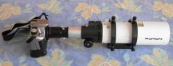eos 350d,samyang,teleconverter 2x,philippe leca,astrophotographie
