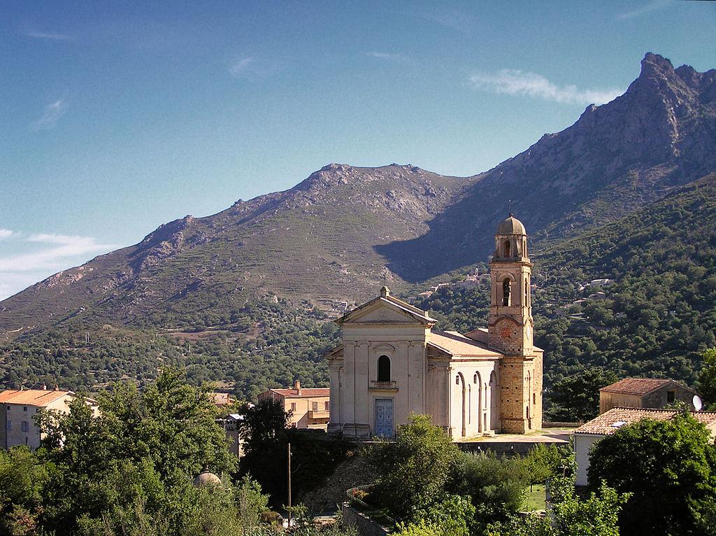 Feliceto-St-Nicolas.jpg