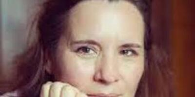 Sanderling - Anne Delaflotte-Mehdevi -