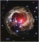 N°35 : l'univers