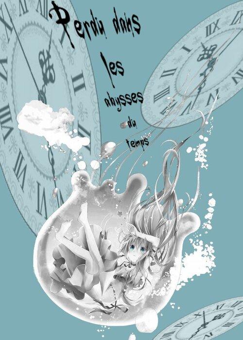 30.12.13 IA perdu dans les abysses du temps