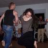 Et danseurs
