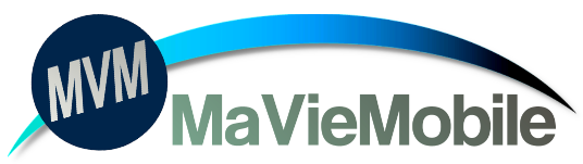 MVM a changé d'adresse durant 24h...