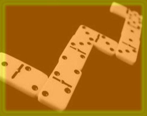 Cara Unduh Gratis Aplikasi Domino99 Pulsa