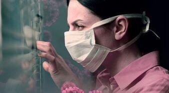 Le coronavirus est-il un fléau du temps de la fin ?