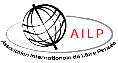 Association Internationale de Libre Pensée (AILP)