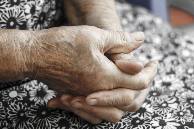 Les patients d'Alzheimer pourraient-ils retrouver leur mémoire perdue ?