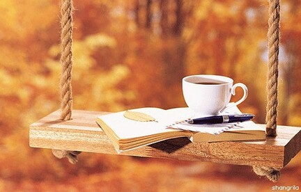http://s2.favim.com/orig/34/autumn-coffee-journal-swing-Favim.com-275899.jpg
