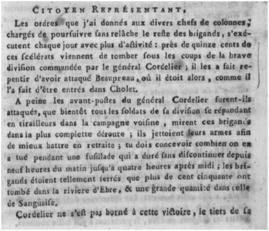 Pierre-Etienne Lethon....