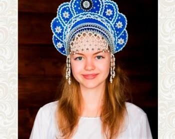 RUSSIE (2)