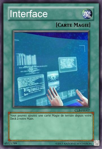 Code Lyoko (Partie 9)