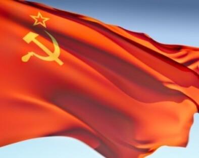1658.SovietFlag