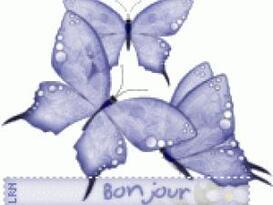 http://scrat.hellocoton.fr/img/classic/les-samedis-creatifs-1750212.jpg