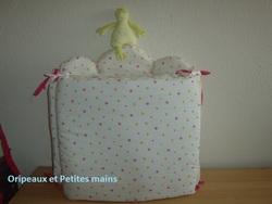 --Accessoires, doudous, jouets
