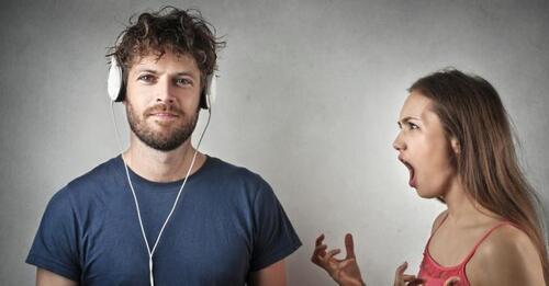 10 phrases qui déclenchent une dispute à tous les coups
