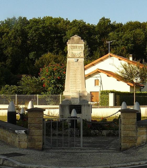 16-Saint-Yrieix-sur-Charente-23365 (0)