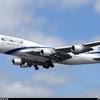4X-ELB-El-Al-Israel-Airlines-Boeing-747-400_PlanespottersNet_006283
