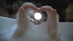 Bain au clair de lune