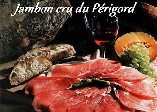 jambon-noir-du-perigord