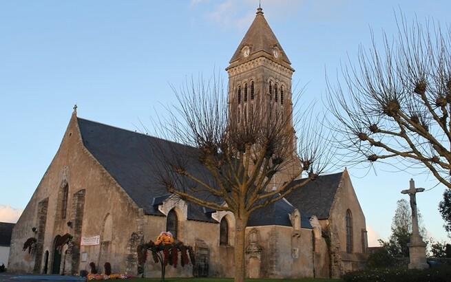 Noirmoutier 090 (Copier)