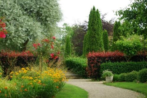 Jardin-d-Elle.jpg