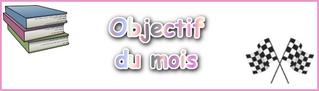 http://img11.hostingpics.net/pics/157225objectifdumois.png