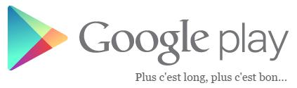 Google Play : 2 heures pour tester et se faire rembourser !