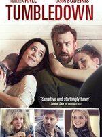 TUMBLEDOWN : Une jeune femme tente de surmonter la mort de son mari et de reprendre goût à la vie lorsque qu'un écrivain de New York l'oblige à faire face à sa perte et aux circonstances ambiguës de sa mort. ... -----...Date de sortie 17 juillet 2013 en DVD (1h 43min) De Sean Mewshaw Avec Rebecca Hall, Jason Sudeikis, Dianna Agron… Genres Comédie, Romance Nationalité Américain