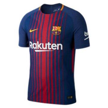 Maillot Barcelone Domicile 2017 2018